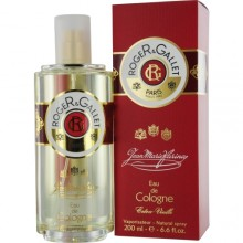 Roger Gallet Colonia Homme