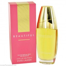 Estée Lauder Beautiful