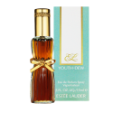 Estèe Lauder Youth Dew